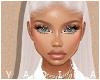 Y| India White