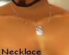 male accesssoires