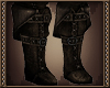 [Ry] Ien Boots