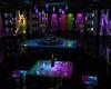*N* Boogie Nights Club