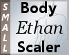 Body Scaler Ethan S