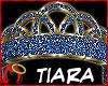 [m] Tiara Sapphires