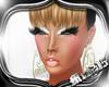 $TM$ Kadijah Skin V2