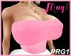 """""""Bimbo STF Pink PRG1"""