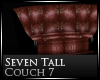 [Nic]Seven Tall Couch 7