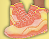 🌺New Girl Sneakers