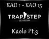 Kaolo Pt. 3 lQl