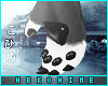 [HIME] X-17 Paws F