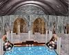 Meridian bath house