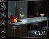 !C* S Cosy Table