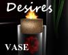 Desires Vase