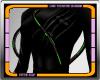 Borg Cables v.2