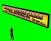 [AR]Christmas banner 05