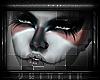 t| Ritual: skin 001