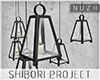 ShiboriProject . Light3