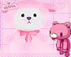 ♡ Baby Lamb ♡