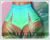 B|e Bora Bora RLS