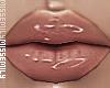 Lip Gloss V1