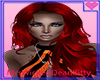 Florinda Red