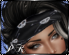 Pk-Dark HeadBand