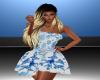 Kary Dress 2