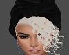 |Anu|Blonde Neema*V2