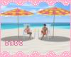 Parents Beach Chairs 2