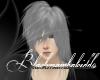 BMK:Zack Snow Hair M