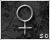 [SC] Female Symbol