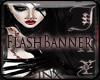 ~X~FlashBanner