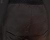 Drop Crotch Sweatpants.