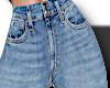 High Rise Jeans rls
