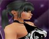 KK's Theresa Black