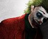 Joker.avi