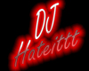 !Jai Sign-DJ Hateittt