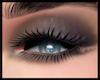 Galaxy Fog Eyes