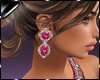 Earring Fani