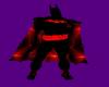 (H2) NEW BATMAN