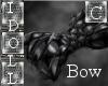 Bow :i: Polka Dot [C]