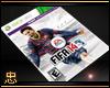 忠 FIFA 14 XB