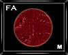 (FA)DiscoHeadV2M Red3