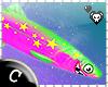 .C Mega Star Fish Avatar