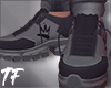 K&Q Couple Sneakers