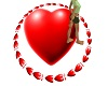 RUG HEART ANIMTD.