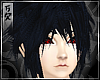 | Sasuke hair v3 |