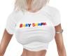Top BabyShark