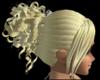 Bride ~blonde~