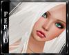 [P]Elnia Platinum