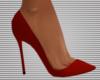 Louboutin Red