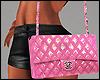 #3's Bag